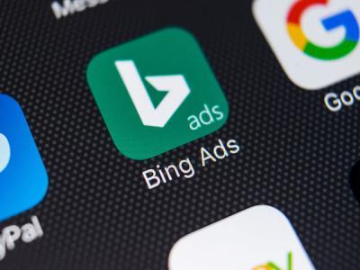 Вредоносная реклама отображалась пользователям Bing и Microsoft Edge