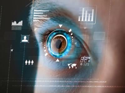 В единой системе идентификации есть данные около 80 млн россиян