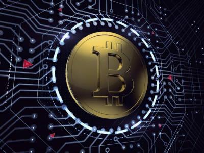 Сотрудник ФРС установил Bitcoin-майнер на правительственные серверы