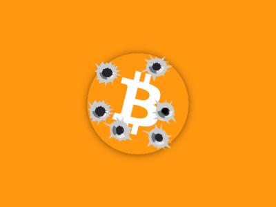 Преступники взломали Bitcoin.org и увели у пользователей 17 тысяч долларов