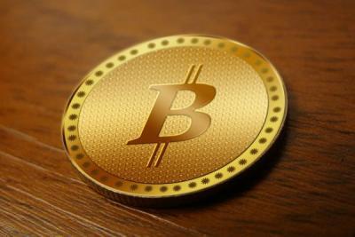 Bitcoin.org предупреждает пользователей о возможной атаке