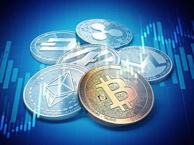 FATF предлагает ввести контроль за оборотом криптовалют