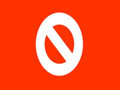 Минэкономразвития поддержало блокировку сайтов за оправдание экстремизма