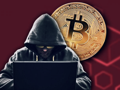 За три месяца хакеры украли более $1 миллиарда в криптовалюте