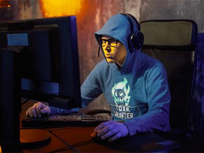 Новый вредонос крадёт аккаунты геймеров в Steam, Epic Games и EA Origin