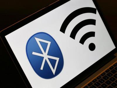ИБ-эксперты поведали осамой небезопасной Bluetooth-уязвимости