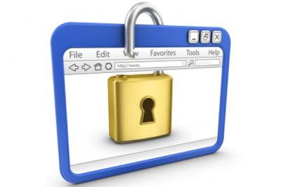 Коробочная безопасность веб-приложений. Внутренности Web Application Firewall