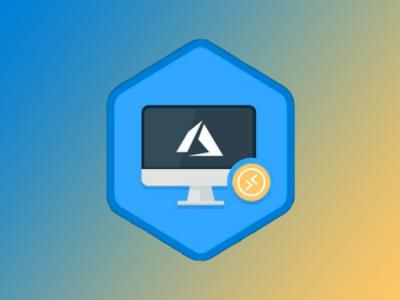 Баг Windows заблокировал установку патчей для Azure Virtual Desktop