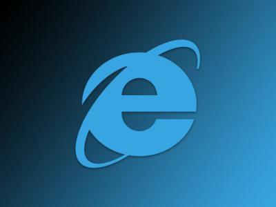 Прощай, ослик: вышла первая сборка Windows без Internet Explorer