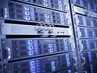 InfoWatch применит серверное оборудование Lenovo для пилотных проектов