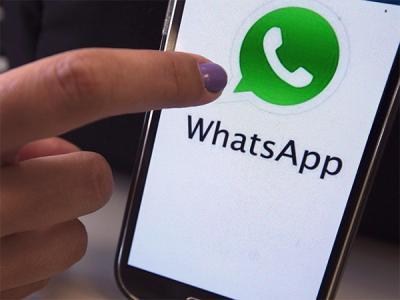 ESET: мошенники в WhatsApp раздают бесплатный интернет