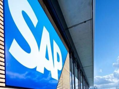 Positive Technologies помогла закрыть уязвимости в продуктах SAP