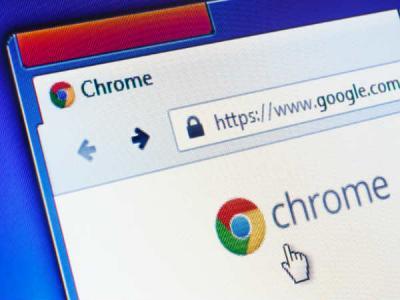 Chrome-плагин WebEx позволяет удаленно выполнить произвольный код