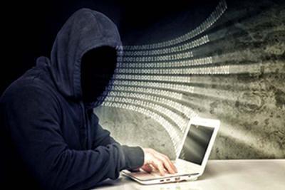 Портал Variety был атакован в субботу группой хакеров OurMine