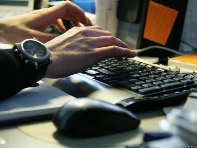 91% российских компаний скрывают факты утечек данных