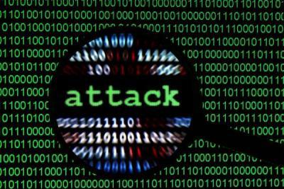 Представлена техника совершения DoS-атаки через отправку PNG-бомбы