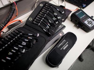 Специальное оборудование для взлома смартфонов доступно для всех