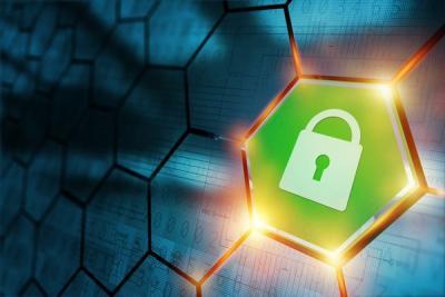 Эксперты Cisco создали утилиту, извлекающую конфигурацию Locky