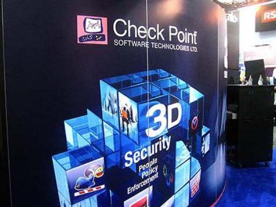 Check Point запустила онлайн-платформу Check Point Research