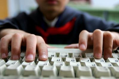 ЛК и FOSI объединяют усилия по защите детей от киберугроз