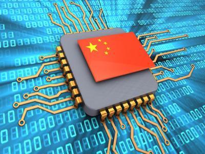 США ограничивают экспорт для китайского производителя чипов