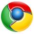 HTTP соединение будет помечаться, как небезопасное в Chrome
