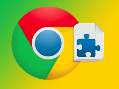 Тысячи расширений для Google Chrome мешают HTTP-заголовкам безопасности