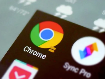 Chrome для Android теперь автоматически меняет утёкшие пароли