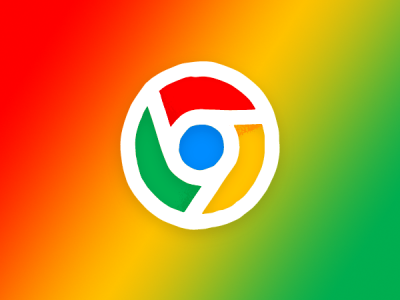 Google готова обменять производительность Chrome на защиту от уязвимостей