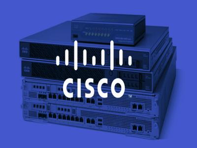 Уязвимость в устройствах Cisco оставила пол-России без интернета