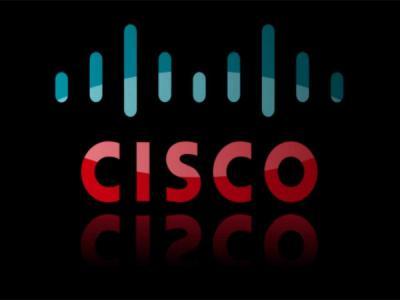 Cisco запускает новую технологию облачного шлюза интернет-безопасности