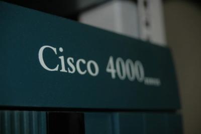 Критические уязвимости обнаружены в маршрутизаторах Cisco