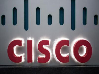 Cisco обнаружила уязвимость своих устройств в документах Vault 7