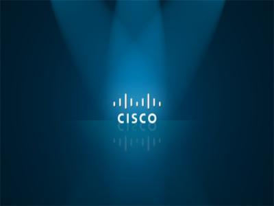 Cisco обнаружила критическую уязвимость в промышленных маршрутизаторах