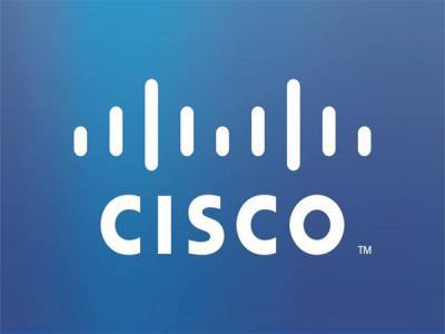 Cisco исправила уязвимость в плагинах для Firefox, Internet Explorer