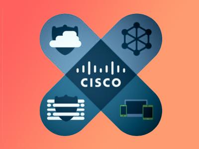 Cisco устранила критический баг в NFVIS, для которого уже доступен эксплойт