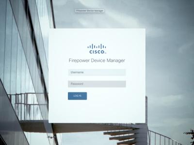 Cisco устранила уязвимость, позволявшую управлять межсетевым экраном