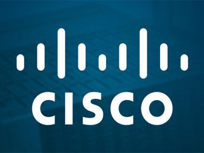 Активно используемая хакерами уязвимость Struts влияет на продукты Cisco