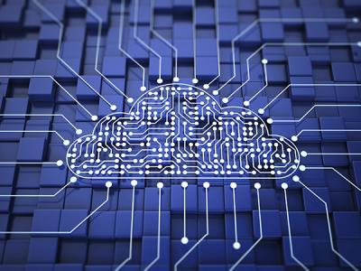 Каждая восьмая компания в России пострадала от киберинцидентов в облаке