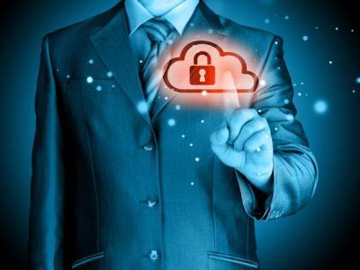 Trend Micro выпустил Deep Security 10 для защиты серверов