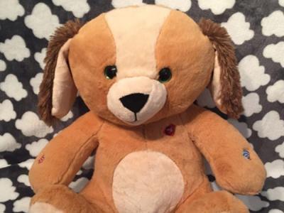 Аmazon вслед за Walmart снимает с продажи уязвимые детские игрушки
