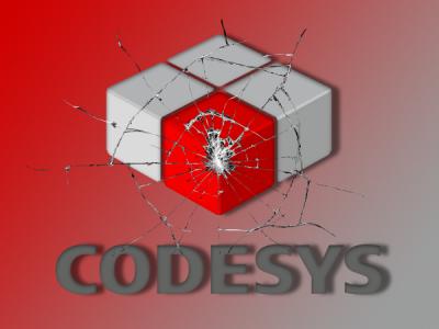 Раскрыты подробности 10-балльных уязвимостей в CODESYS 2
