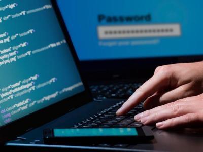Вирус на Magento использует стеганографию для кражи данных