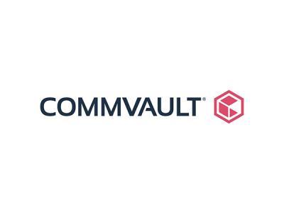 УРАЛСИБ внедрил систему резервного копирования от Commvault