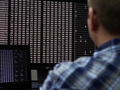 The Shadow Brokers пытается продать похищенные у АНБ эксплоиты