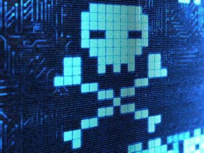 Обнаружено несколько тысяч зараженных Linux-устройств