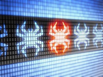 Инженер Google сравнил антивирусы с мёртвой канарейкой