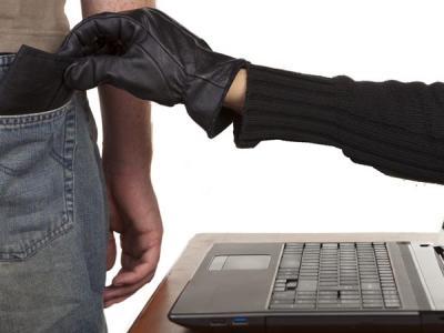 Забайкальские хакеры с помощью вируса украли миллионы рублей