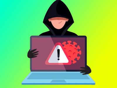 Kaspersky выявила более пяти тысяч мошеннических сайтов на тему COVID-19