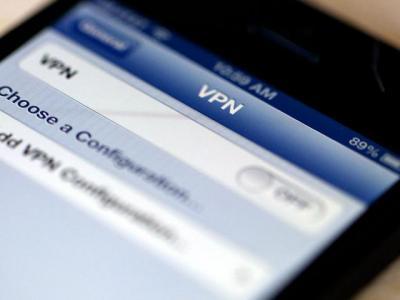 Семь VPN-сервисов отказались сотрудничать сРоскомнадзором